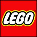 Obrazki dla producenta LEGO