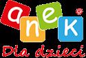 Obrazki dla producenta ANEK SPOLKA