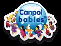 Obrazki dla producenta CANPOL BABIES