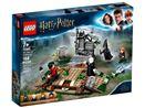 Obrazek LEGO 75965  Harry Powrót Voldemorta