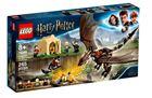 Obrazek LEGO 75946 HARRY Rogogon węgierski na Turnieju