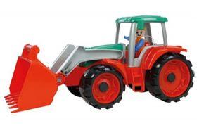 Obrazek TRAX traktor 04417
