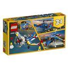 Obrazek LEGO  CREATOR 31094 Samolot wyścigowy