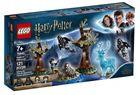 Obrazek LEGO 75945 Harry Potter Expecto Patronum