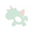 Obrazek Canpol babies silikonowy gryzak dla niemowląt JEDNOROŻEC