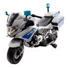 Obrazek POJAZD MOTOR BMW 9010114A