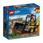 Obrazek LEGO CITY 60219 Koparka